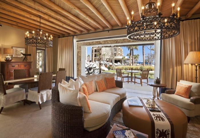 Residence-44-45-Livingroom