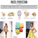 lydia_bhl_pastel_trendfeature250