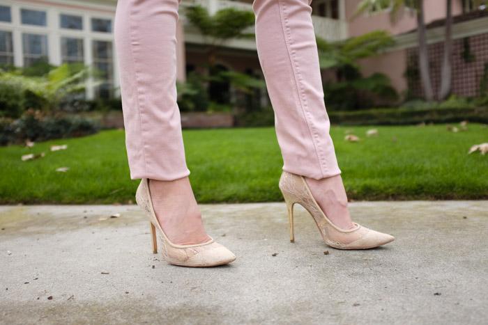 bcbg-lace-nude-heels