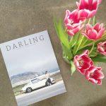 darling_magazine_lydia_mclaughlin