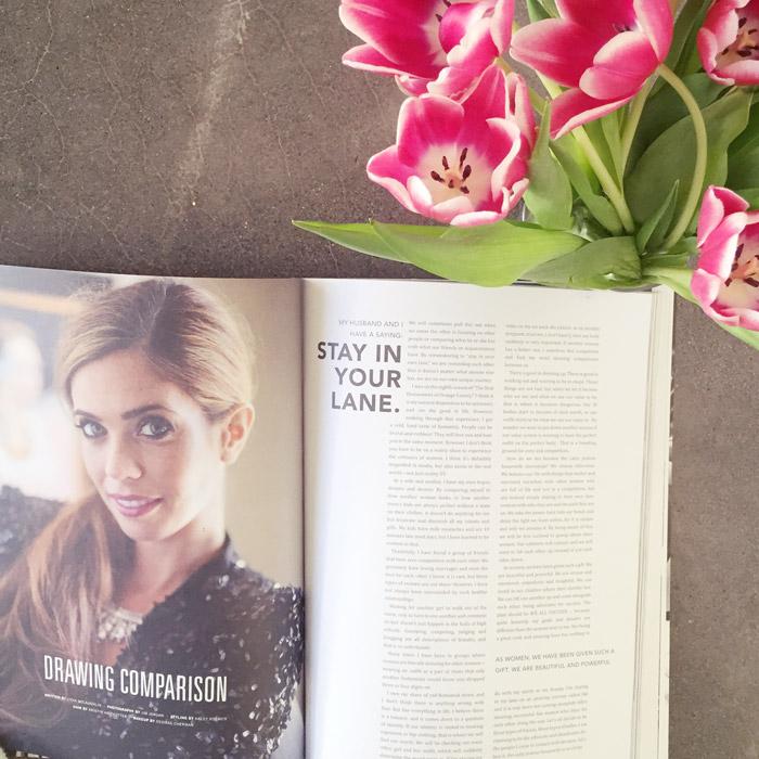 darling_magazine_lydia_mclaughlin_oclydia