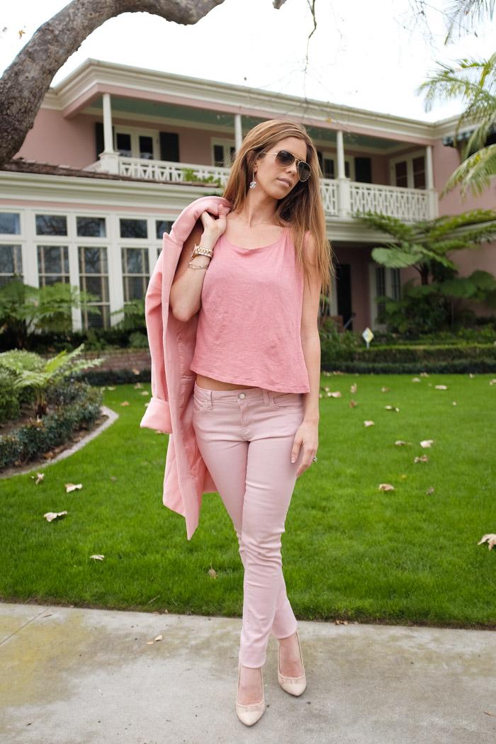 pink-shoes-heels-bcbg-zara-shopbop