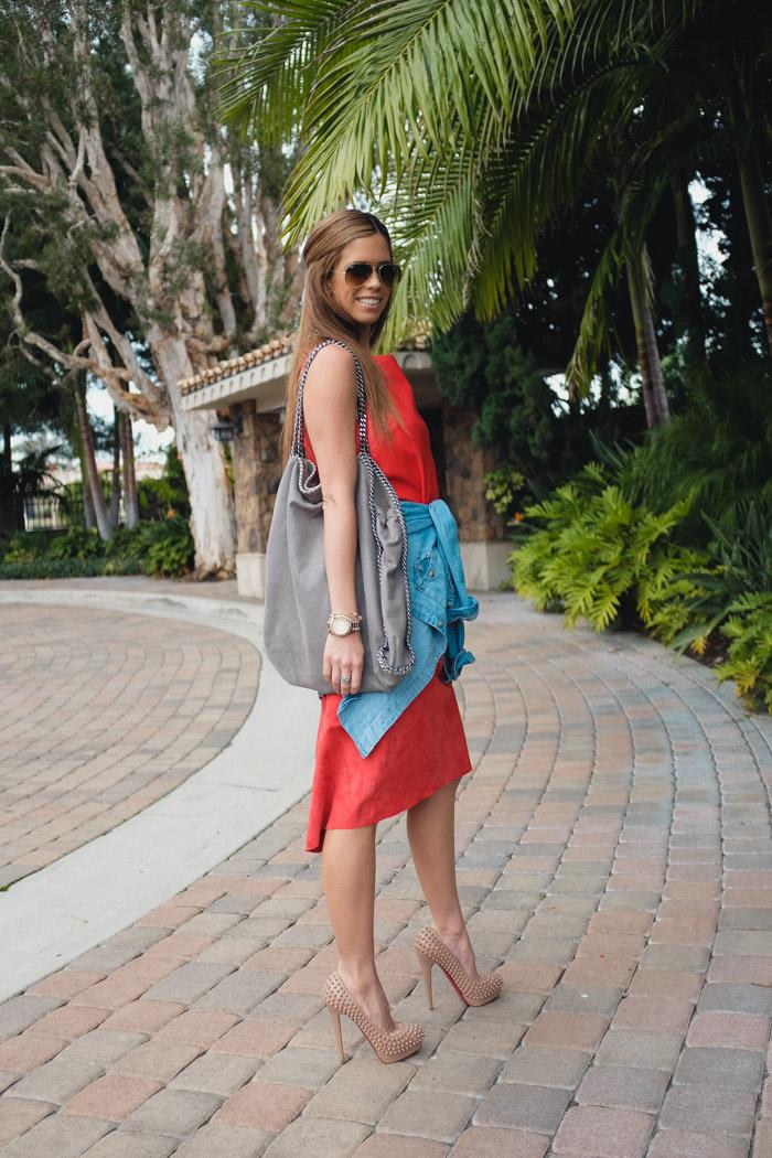rag-bone-dress-shoes-purse