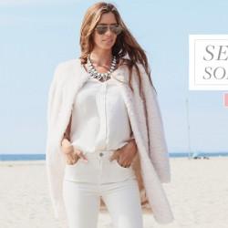 sea-sky-white-featured2