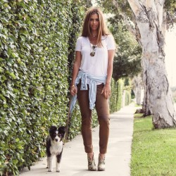 lydia_dog_walk_orange_county_fashion