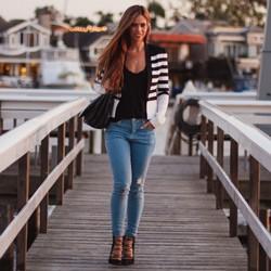 lydia_jeans_250