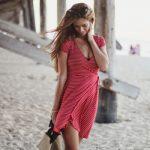 newport_beach_lydia_red_fashion250