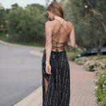 black_dress2_250