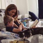 lydia_mclaughlin_kid_books250