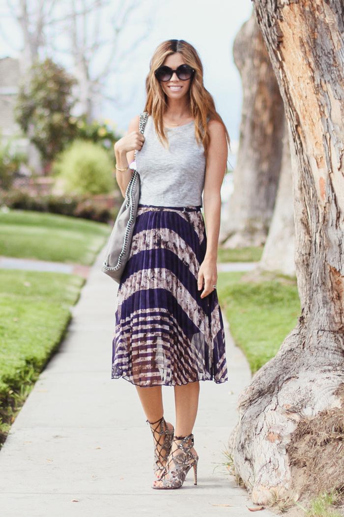 purple-skirt0sale