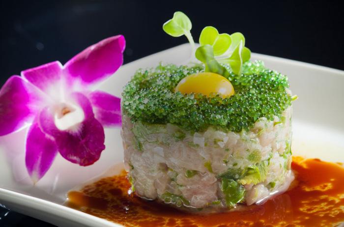 tuna-tartar-home