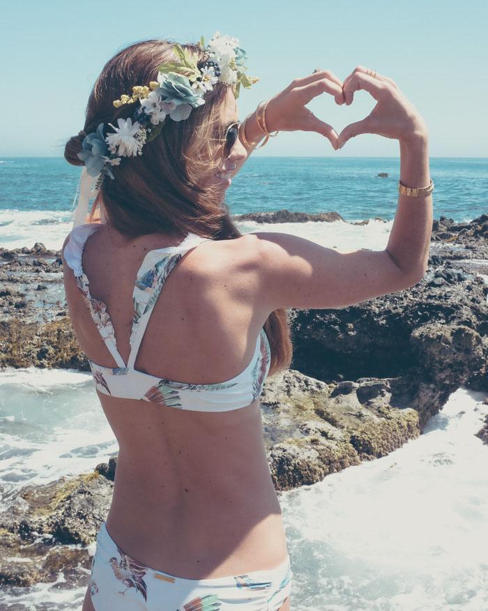 lydia_bikini