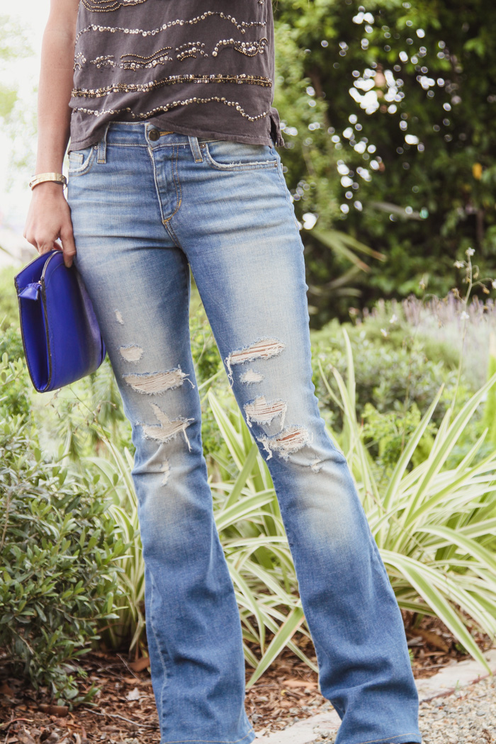 OUTFITS Archives - Page 4 of 7 - OC Lydia | Orange County Fashion u0026 Lifestyle blog by Lydia ...