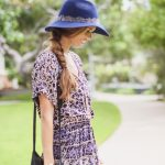 forever-21-romper-fringe-bag-blue-hat