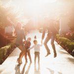lydia_family_jump2