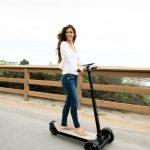 Cycleboard - Lydia