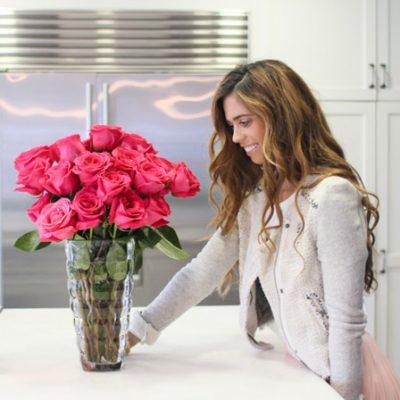 Roseur Roses