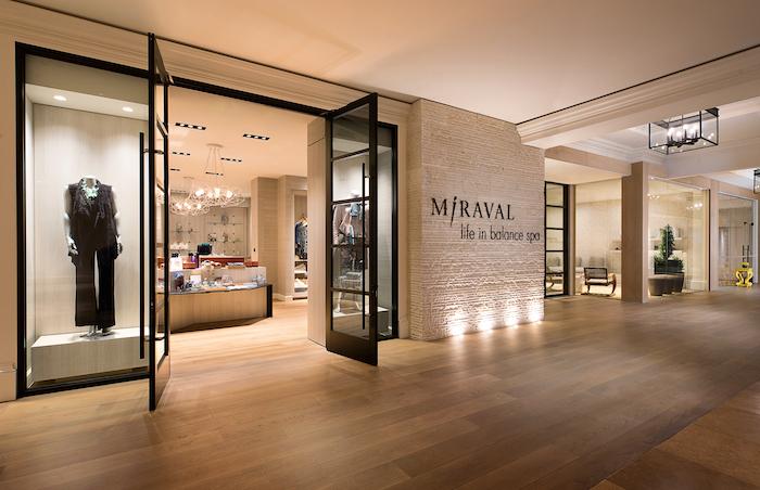 miraval_exterior_final
