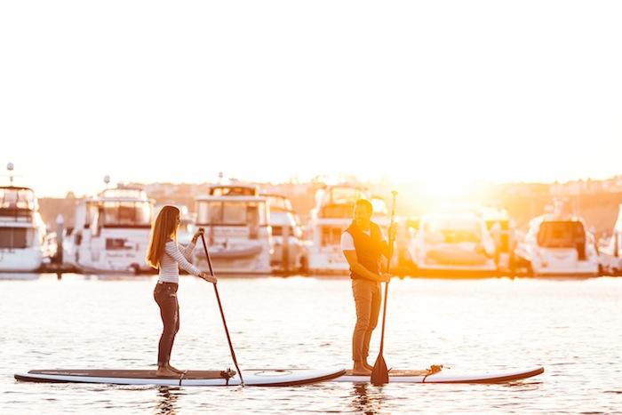 paddleboarding-date_stevecowellphoto-13