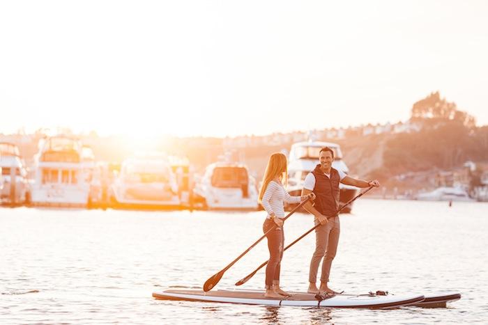 paddleboarding-date_stevecowellphoto-16