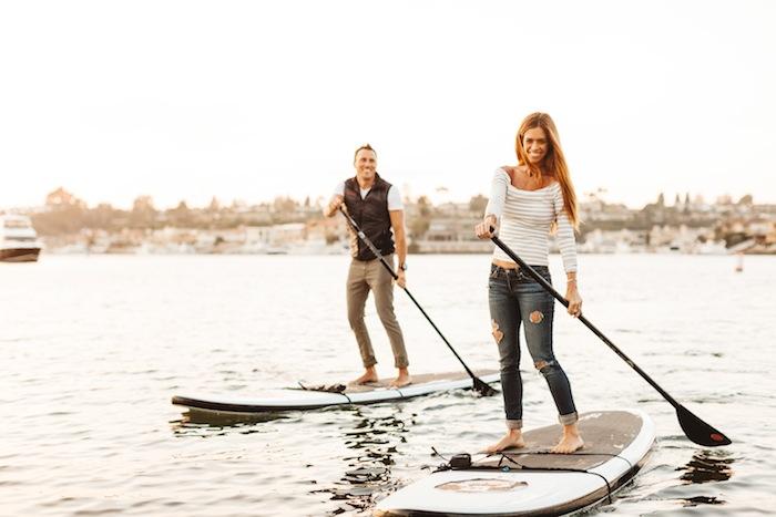 paddleboarding-date_stevecowellphoto-25