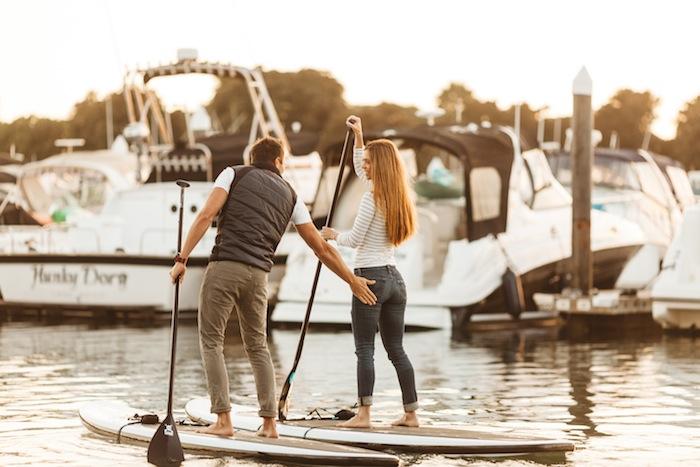 paddleboarding-date_stevecowellphoto-33