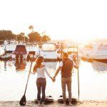 paddleboarding-date_stevecowellphoto-4