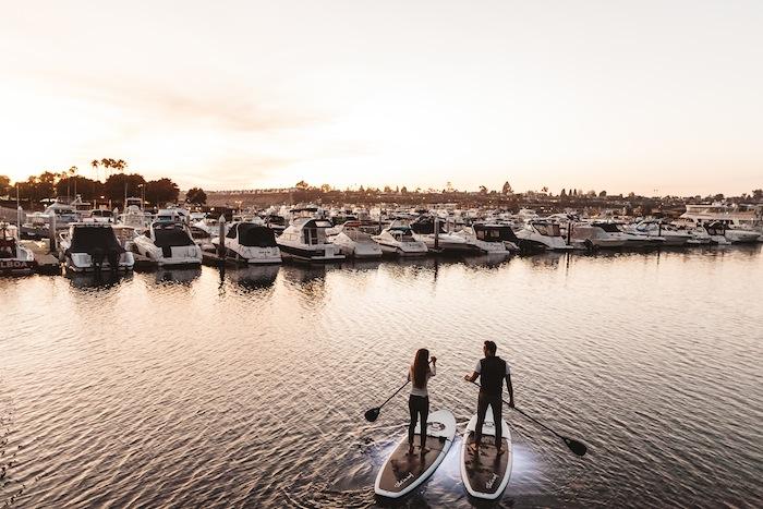paddleboarding-date_stevecowellphoto-74