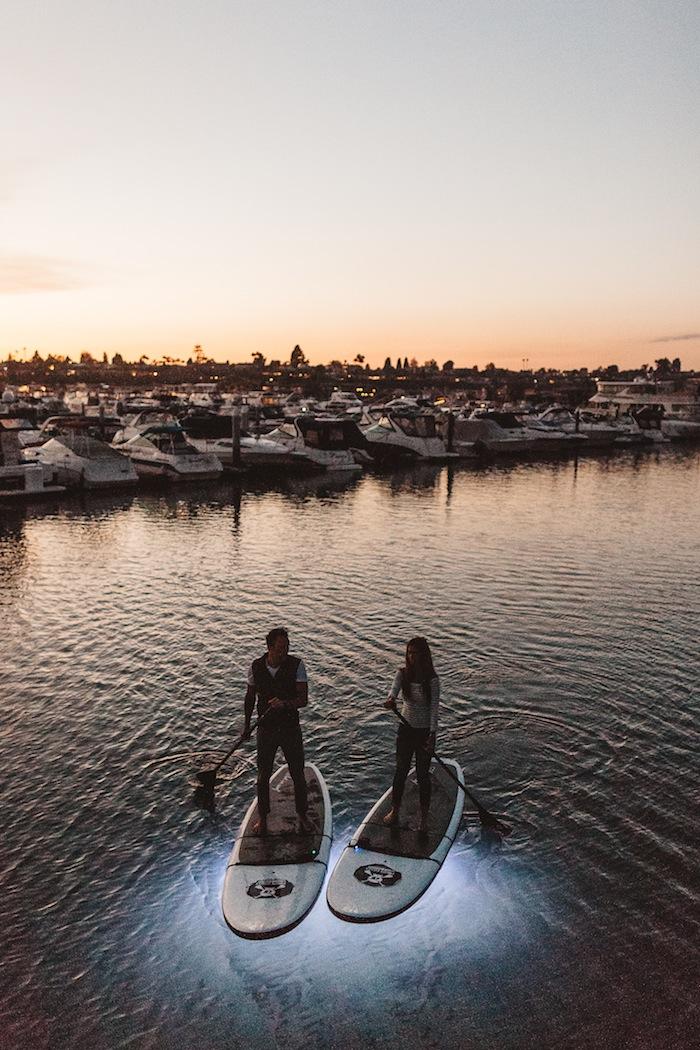 paddleboarding-date_stevecowellphoto-81