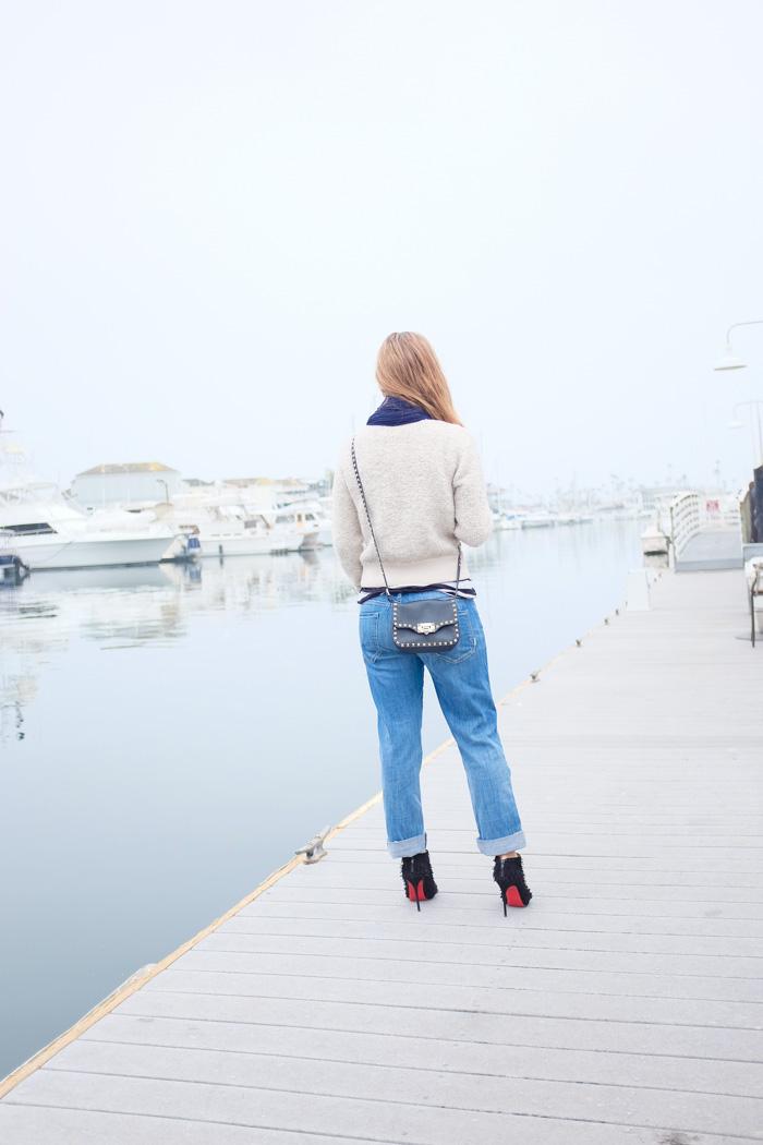 boyfriend-jeans-louboutin-lydiam