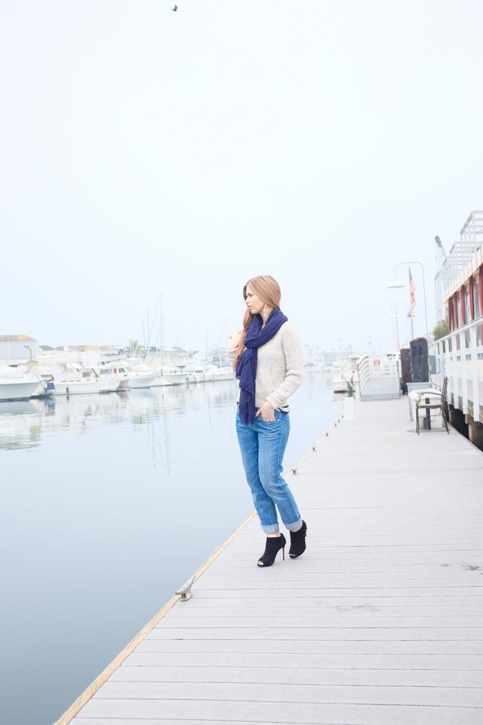 louboutin-jeans