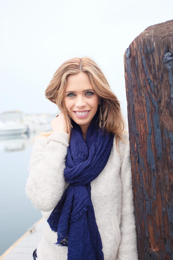 lydia-blue-scarf