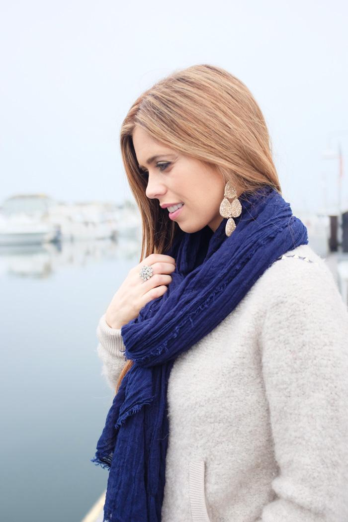 lydiam-blue-scarf